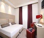 Hotel Smart Holiday