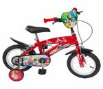 bicicleta_mickey_mouse