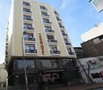 hotel tayhan