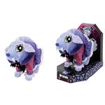 catelus-chi-chi-love-monster-drakula