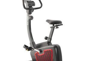bicicleta-magnetica-orion-joy-f5